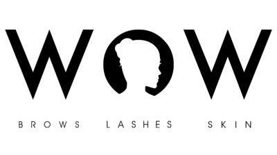 gvgwow-brows-lases-skin-logo